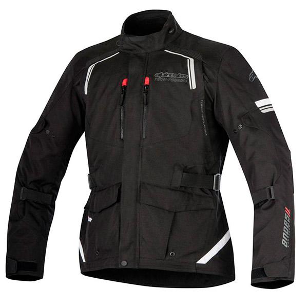 Mens-Jacket