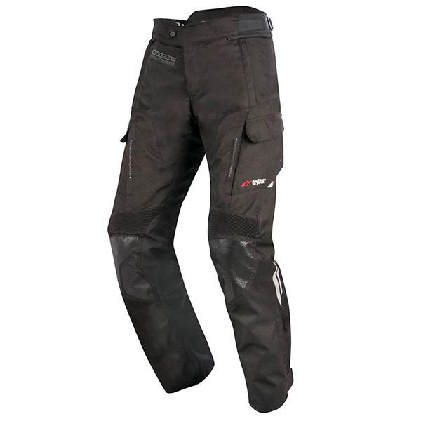 Mens-Pants-Front